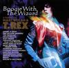 T.レックス・トリビュート・アルバム〜BOOGIE WITH THE WIZARD [再発] [CD] [アルバム] [2017/09/13発売]