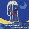 本田珠也トリオ / セカンドカントリー [CD] [アルバム] [2017/08/23発売]