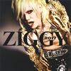 ZIGGY / 2017 [2CD] [CD] [アルバム] [2017/10/25発売]