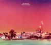 VIDEOTAPEMUSIC / ON THE AIR [デジパック仕様] [CD] [アルバム] [2017/10/25発売]