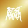 BIGMAMA - BESTMAMA [2CD]
