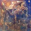 moumoon / moumoon acoustic selection-ACOMOON- [CD] [アルバム] [2017/10/04発売]