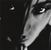 SUGIZO / TRUTH? [SHM-CD] [アルバム] [2017/10/25発売]