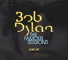 ボブ・ディラン / ライヴ・トゥ・エア-ザ・ボックス [4CD] [CD] [アルバム] [2017/09/06発売]