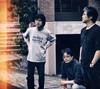 ショーロクラブ / Musica Bonita [紙ジャケット仕様] [CD] [アルバム] [2017/09/27発売]
