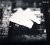 伊藤ゴロー / 捨てられた雲のかたちの [紙ジャケット仕様] [CD] [アルバム] [2017/09/27発売]