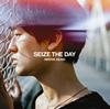 尾崎裕哉 / SEIZE THE DAY [CD] [シングル] [2017/10/04発売]