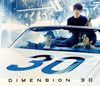 DIMENSION / 30 [Blu-spec CD2] [アルバム] [2017/10/25発売]