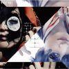 BugLug / 新人生 [CD] [シングル] [2017/08/09発売]