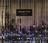 Emerald / Pavlov City [デジパック仕様] [CD] [アルバム] [2017/10/18発売]