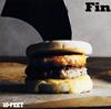 10-FEET / Fin