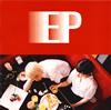chelmico - EP [CD]