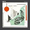 メッツ - ストレンジ・ピース [CD]
