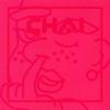 CHAI / PINK