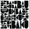 BimBamBoom / Shinzo BakukBaku [CD] [アルバム] [2017/10/18発売]