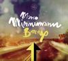 マルコ・ミンネマン - ボレゴ [2CD]