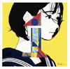 サイダーガール / SODA POP FANCLUB 1
