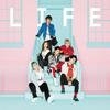 AAA / LIFE