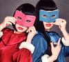 チャラン・ポ・ランタン / ミラージュ・コラージュ [デジパック仕様] [Blu-ray+CD] [CD] [アルバム] [2017/11/01発売]