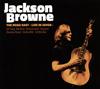 ジャクソン・ブラウン / ザ・ロード・イースト-ライヴ・イン・ジャパン- [紙ジャケット仕様] [Blu-spec CD2] [アルバム] [2017/10/04発売]