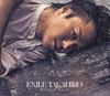 EXILE TAKAHIRO / Eternal Love [CD+DVD]