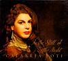 カラブリア・フォーティ、10年ぶりとなる新作『夜の静けさに』をリリース