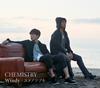 CHEMISTRY / Windy / ユメノツヅキ [CD+DVD] [限定] [CD] [シングル] [2017/11/15発売]