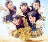 チームしゃちほこ / しゃちBEST 2012-2017(ROAD to ナゴヤドーム前矢田盤) [3CD] [限定]