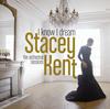 ステイシー・ケント、カズオ・イシグロが歌詞を提供した新曲を含むニュー・アルバムをリリース