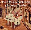 ピアノ・ガイズ - クリスマス・トゥギャザー [CD]