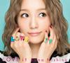 西野カナ / LOVE it [CD+DVD] [限定] [CD] [アルバム] [2017/11/15発売]