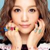 西野カナ / LOVE it [CD] [アルバム] [2017/11/15発売]