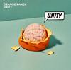 ORANGE RANGE / UNITY