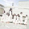 私立恵比寿中学 / シンガロン・シンガソン(初回生産限定盤A) [Blu-ray+CD] [限定]