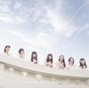 私立恵比寿中学 / シンガロン・シンガソン(初回生産限定盤B) [Blu-ray+CD] [限定]