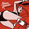 ノーナ・リーヴス / ミッション [CD] [アルバム] [2017/10/25発売]
