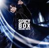 加藤和樹 / SPICY BOX [CD+DVD] [限定]