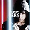 加藤和樹 / SPICY BOX