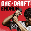 ONE☆DRAFT / ENDRUN [CD] [アルバム] [2017/12/20発売]
