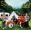 CNBLUE / STAY GOLD