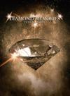 石井竜也 / DIAMOND MEMORIES [CD+DVD] [限定] [CD] [アルバム] [2017/09/27発売]