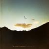 Michael Kaneko / Westbound EP [紙ジャケット仕様] [CD] [アルバム] [2017/10/25発売]