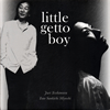 Juri Yoshimura / Isao Sankichi Miyoshi / little getto boy [紙ジャケット仕様] [CD] [シングル] [2017/08/31発売]
