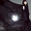 JUNNA / Here [CD] [シングル] [2017/11/01発売]