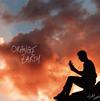 ソフト・グラス - オレンジ・アース [CD]