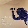 アルヴァーロ・ランセロッチ - カント・ヂ・マラジョー [CD]