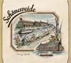 来日間近のHenning Schmiedtが新作『Schöneweide』をリリース