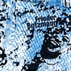 フリーダー・ブッツマン - 民衆の代弁者(ファースト・アルバム) [CD] [紙ジャケット仕様] [限定]