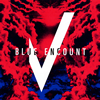 BLUE ENCOUNT / VS