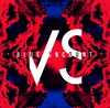 BLUE ENCOUNT - VS [CD]